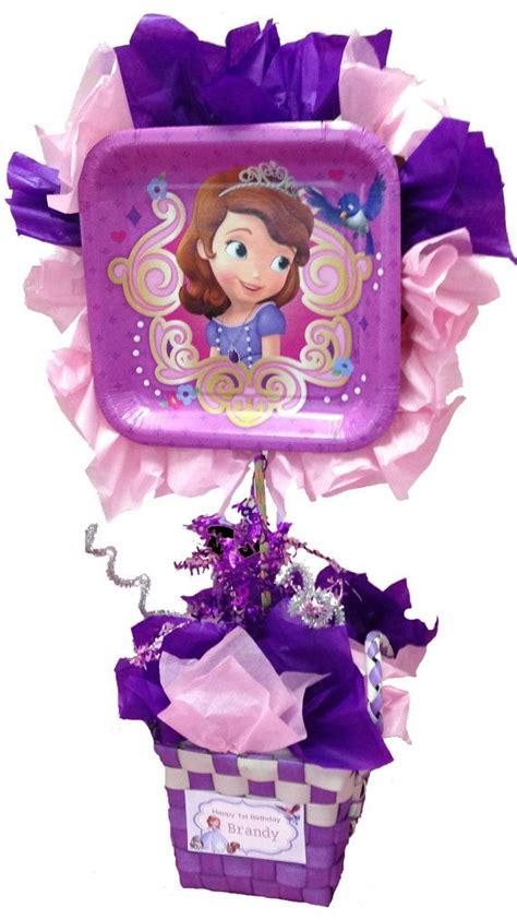 sofia the centerpiece discover and save creative ideas