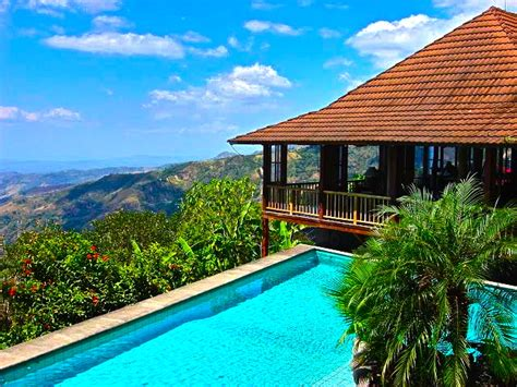 buy house costa rica 15 tips to prepare your home in costa rica for rainy season enchanting hotels