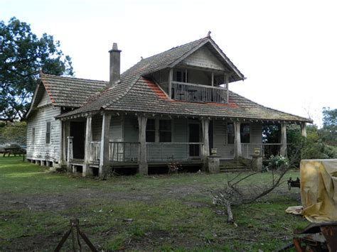 how do you buy an abandoned house abandoned house 001 hb593200 by hb593200 on deviantart