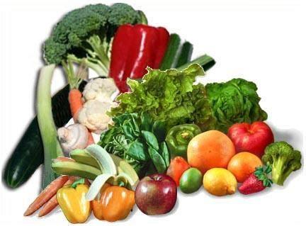 alimentazione contro gastrite la migliore alimentazione contro la gastrite consigliata
