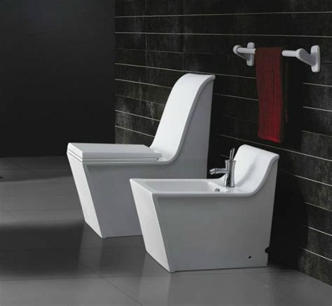 rubinetti bidet 2 fori beautiful bidets for bathrooms of all sizes and styles
