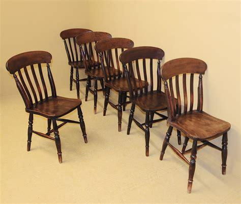 modus farmhouse dining chair w oxidized finish beyond top ten elegant farmhouse kitchen chairs