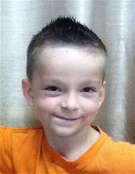 great clips kids haircut prices great clips prices for haircuts mega deals and coupons