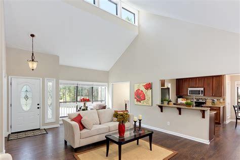atlanta home finder real estate