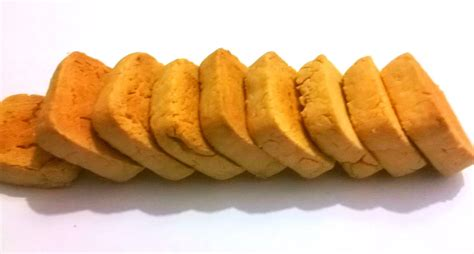 plain biscuit tea biscuit easy biscuit recipe home made