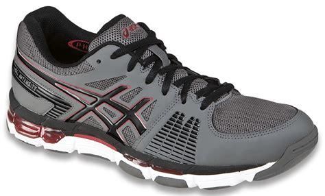 crossfit shoes asics crossfit shoes crossfit shoes rx