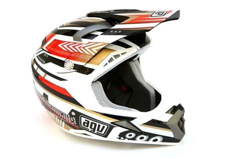 agv motocross helmets agv mt x and ax 8 helmets motocross feature stories