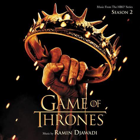 Of Thrones 2 by Of Thrones มหาศ กช งบ ลล งก ซ ซ น 2 เว บด หน ง