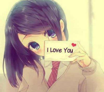 imagenes kawaii anime de amor imagenes kawaii de amor buscar con google dibujos y
