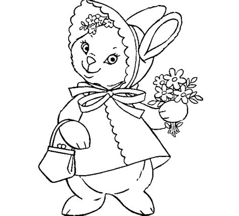 coloring page net valentine color cupid pictures online