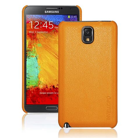 Casing Cover Hp Samsung Note 2 Note 3 Note 4 Note 5 best note 3 cases android forums at androidcentral