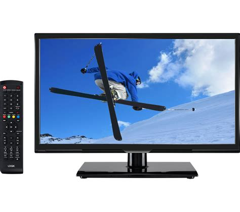 Tv Tv buy logik l20he15 20 quot led tv free delivery currys