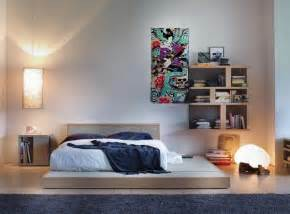 Cool Bedrooms For Guys Cool Bed Room For Young Guys Cool Stuff Pinterest