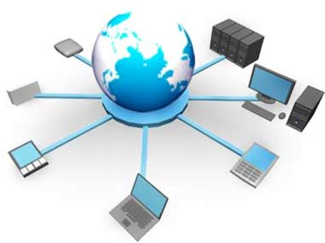 Mobile Computing Brief Overview