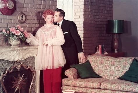 i love lucy set quirky berkeley i love lucy in color