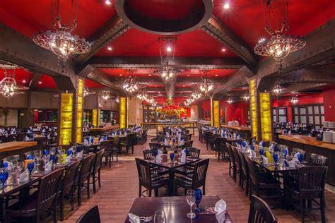 texas de brazil south beach brazilian steakhouse restaurant