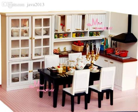 cheap barbie doll houses for sale best 25 doll houses for sale ideas on pinterest mike craft candy for sale and mini usa