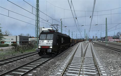 road iii rage on the rails volume 3 books railworks downloadpack extrazeit vol 3 aerosoft shop