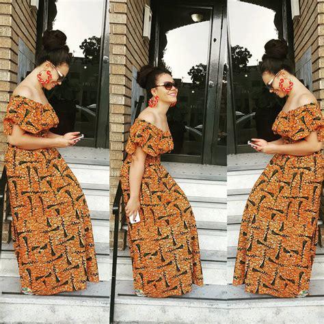 ankara designs  style ankara full length gowns ankara