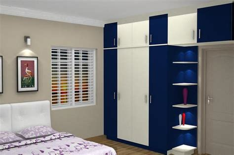 bedroom cupboard designs images modern ideas about bedroom cupboard design that inspire you