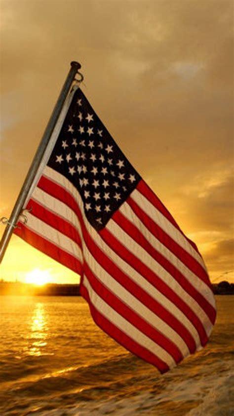 Usa Flag Wallpaper Hd 65 Images American Wallpaper