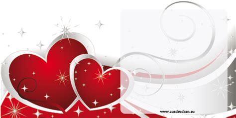 Friseur Gutschein Vorlage Valentinstag Gutschein Valentinstag Ausdrucken Von Vorlagen