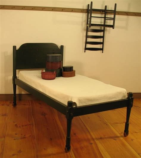 bedroom furniture be equipped shaker furniture be equipped handmade shaker furniture shaker reproductions