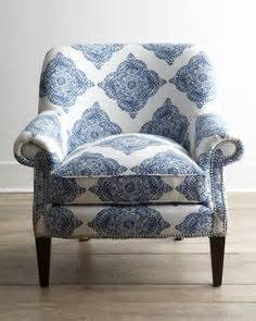 1000 ideas about occasional chairs on chairs
