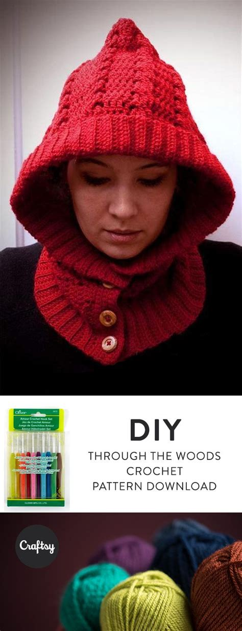 hijab knitting pattern 994 best images about knitting patterns on pinterest