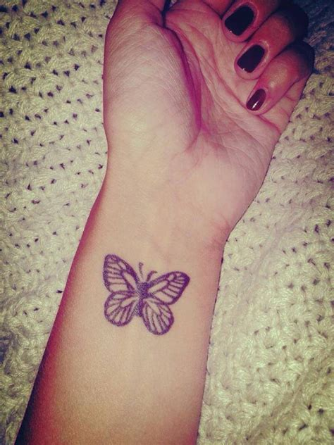 butterfly tattoo wrist designs 80 fantastic butterflies wrist tattoos design