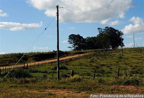 intendencia de cerro largo intendencia de cerro largo newhairstylesformen2014 com