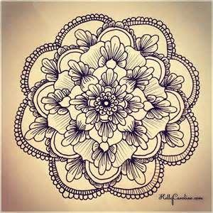 henna tattoos yahoo 17 best images about mandalas on henna mehndi