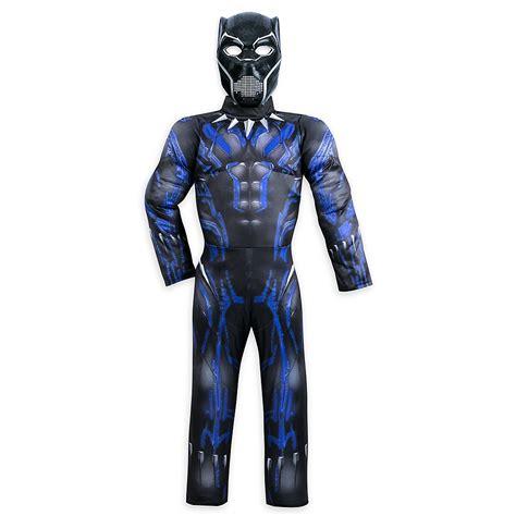 jaguar costume black panther giocattoli dalle action figure ai peluche