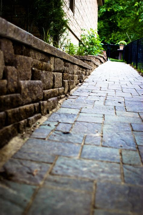 1000 images about stone path ways on pinterest stone