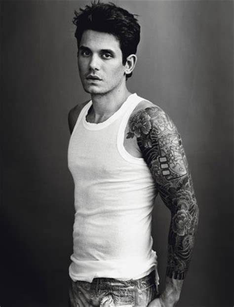 john mayer fan facts fun facts trivia vivid seats