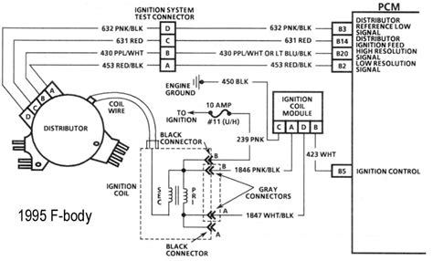 94 lt1 engine wiring diagram get free image about wiring