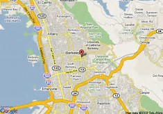 Image result for 2315 Durant Ave., Berkeley, CA 94704 United States