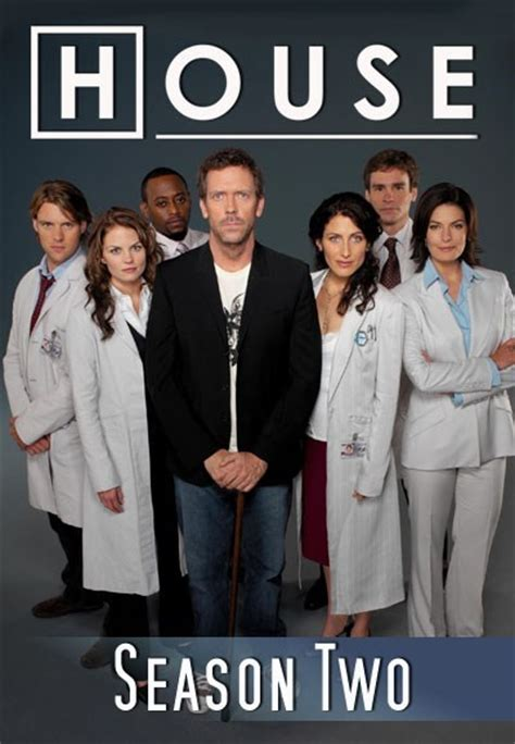 house md imdb subscene subtitles for house m d second season