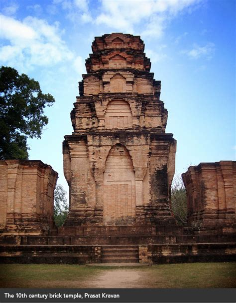archaeological boat tour of chicago day 2 angkor archaeological park en route traveler