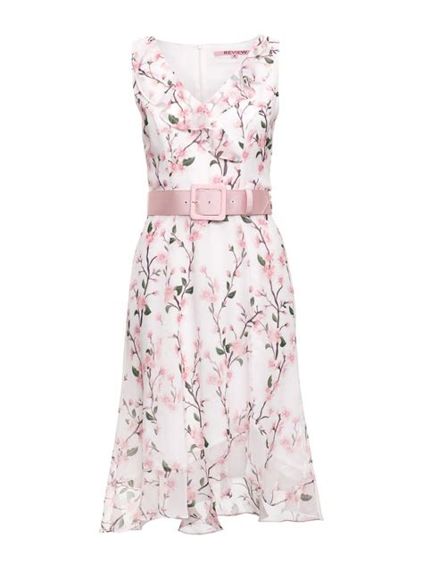 Blossom Flower Dress de 25 bedste id 233 er inden for cherry blossom dress p 229