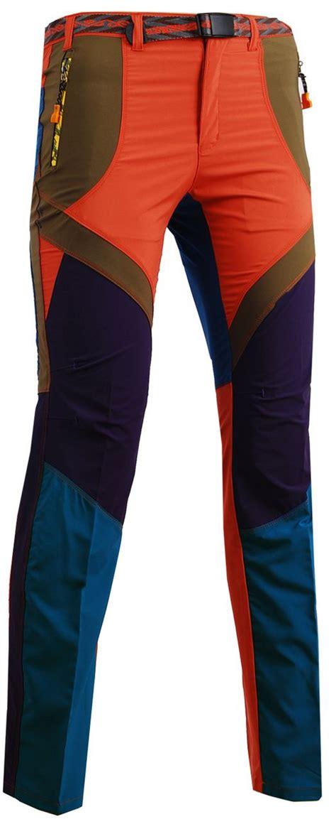 best trousers best womens hiking lightwight walking trousers