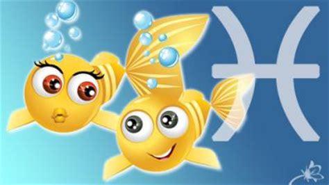 sternzeichen fische wann sternzeichen fische ihr in den fischen geboren
