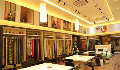 home decor in kolkata curtain showroom in mumbai rooms