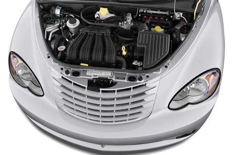 how do cars engines work 2002 chrysler pt cruiser free book repair manuals 2010 chrysler pt cruiser reviews and rating motor trend