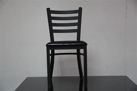 effezeta dining chairs effezeta dining chairs pair of effezeta dining chairs