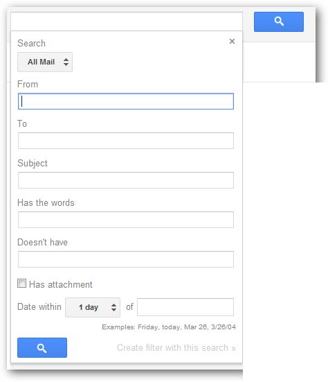 gmail themes hd download gmail gets a new look hd themes improved search
