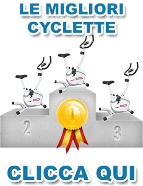 migliori cyclette da cyclette e bici da la miglior cyclette in offerta