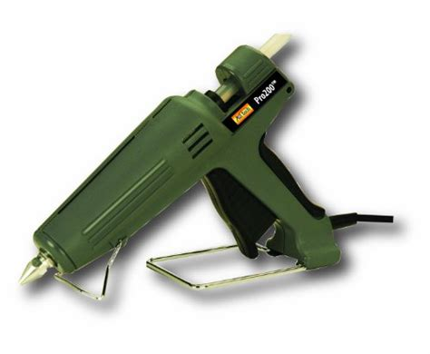Promo Glue Gun discount deals adhesive technologies 0189 pro 200 glue gun this shopping