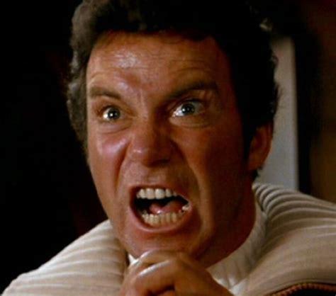 Star Trek Happy Birthday Meme