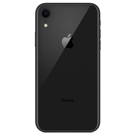 comprar apple iphone xr 128 gb blanco 183 env 205 o gratis 183 maxmovil apple iphone xr 128gb negro libre